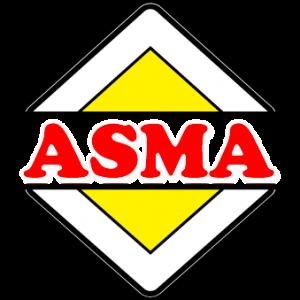Fahrschule Asma in Berlin Wittenau, Märkisches Viertel und Reinickendorf